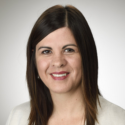 Martinez, Cara '19 profile